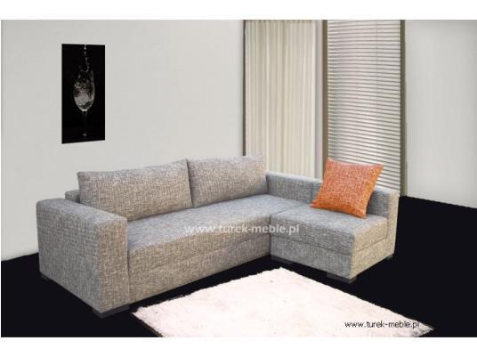 Sofa Altar z dostawką  - kliknij aby zobaczyć