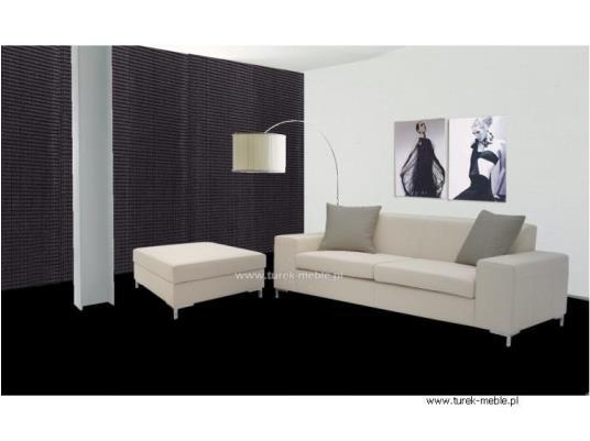 Sofa Tokio  - kliknij aby zobaczyć