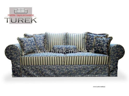 Sofa Roma Grande  - kliknij aby zobaczyć
