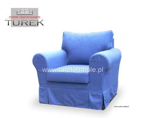 Fotel antila  - kliknij aby zobaczyć