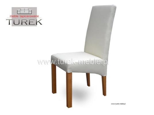 Krzesło K7  - kliknij aby zobaczyć