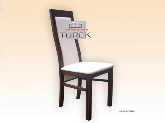 Krzesło K6  - kliknij aby zobaczyć