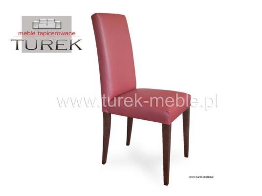 Krzesło K3  - kliknij aby zobaczyć