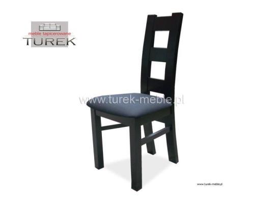 Krzesło K8  - kliknij aby zobaczyć