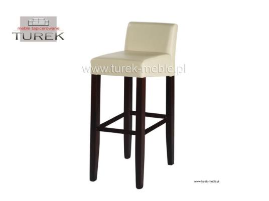 Krzesło barowe Barhocker  - kliknij aby zobaczyć