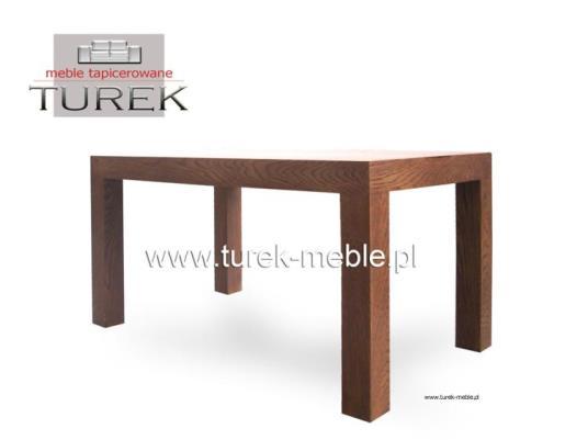 Stół ST1  - kliknij aby zobaczyć