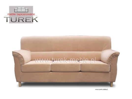 Sofa Fox  - kliknij aby zobaczyć