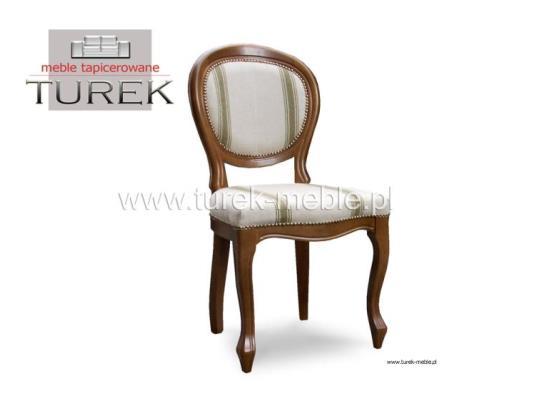 Krzesło K10  - kliknij aby zobaczyć