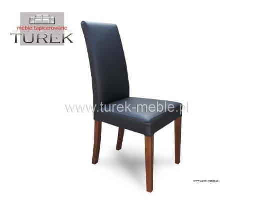 Krzesło K2  - kliknij aby zobaczyć