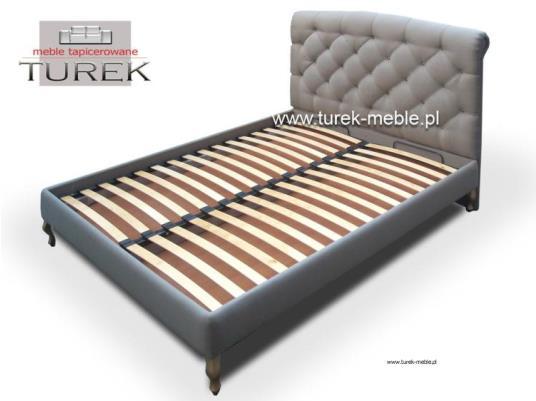 Sypialnia Wenecja 2  - kliknij aby zobaczyć