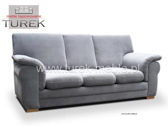 Sofa Optima  - kliknij aby zobaczyć