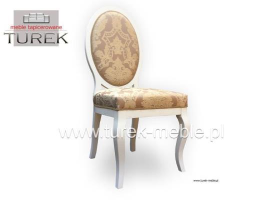Krzesło K11  - kliknij aby zobaczyć