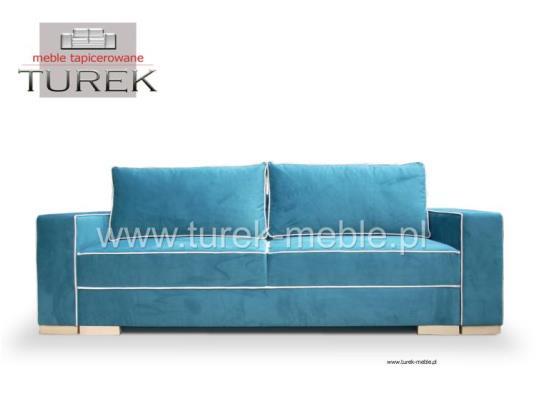 Sofa Altar Lamówka  - kliknij aby zobaczyć