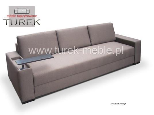 Sofa Altar  - kliknij aby zobaczyć