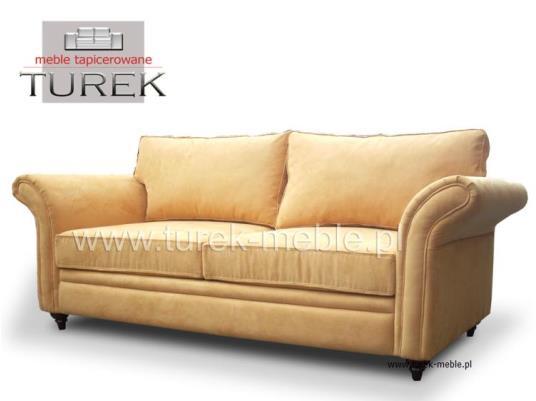 Sofa Panama  - kliknij aby zobaczyć