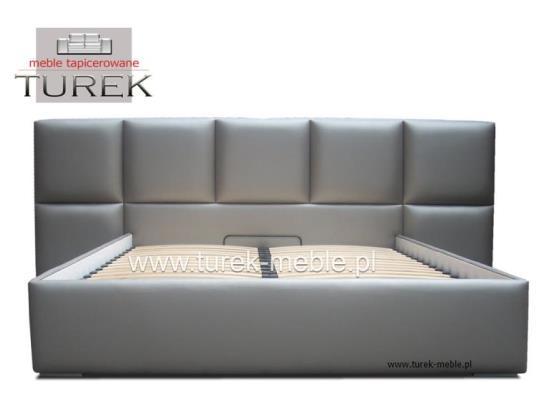 Sypialnia Adriano  - kliknij aby zobaczyć