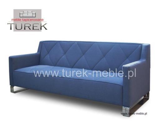 Sofa Retro  - kliknij aby zobaczyć