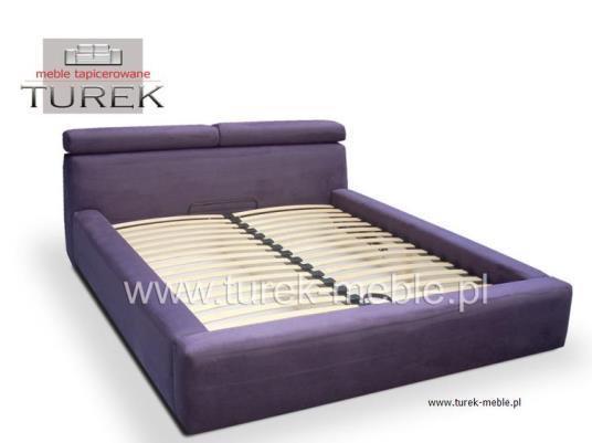 Łóżko Maja  - kliknij aby zobaczyć