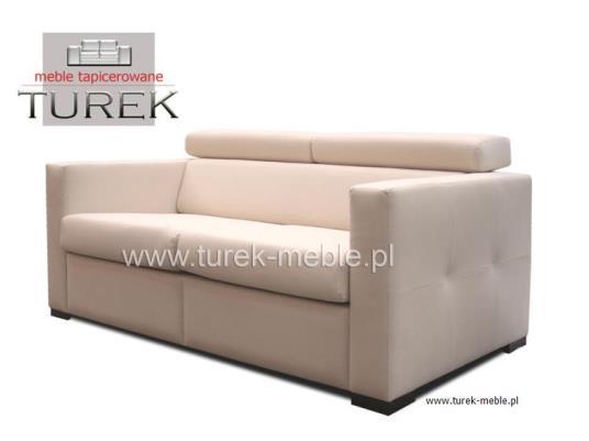 Sofa Nero  - kliknij aby zobaczyć