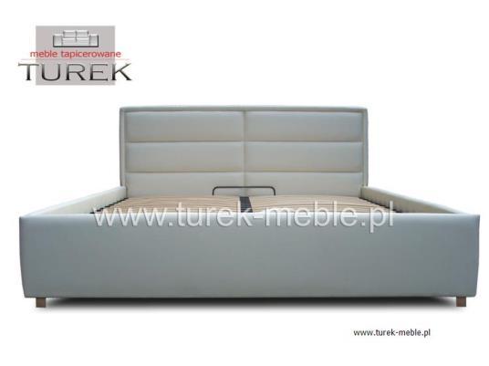 Łóżko Evita  - kliknij aby zobaczyć