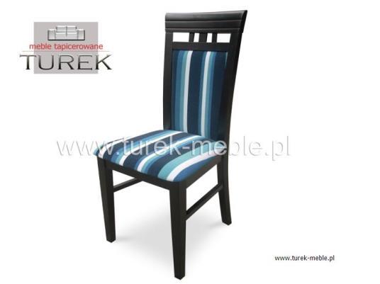 Krzesło K4  - kliknij aby zobaczyć