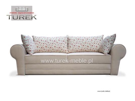 Sofa Roma  - kliknij aby zobaczyć