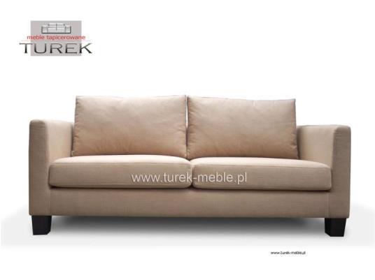 Sofa Arletta  - kliknij aby zobaczyć