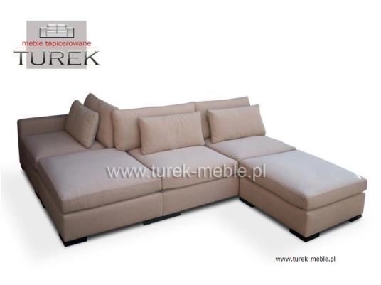 sofa MODUŁ 01  - kliknij aby zobaczyć