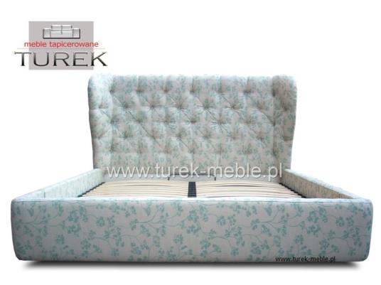 Łóżko Bella  - kliknij aby zobaczyć