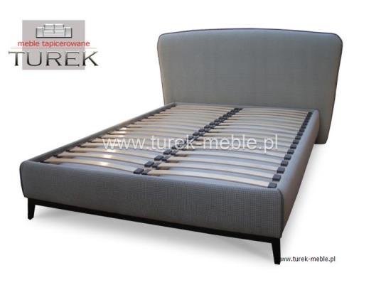 Łóżko Vela  - kliknij aby zobaczyć
