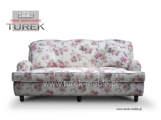 Sofa Oxford  - kliknij aby zobaczyć
