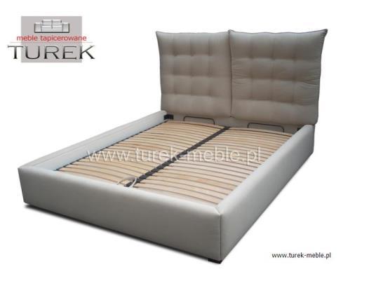Łóżko Modena  - kliknij aby zobaczyć