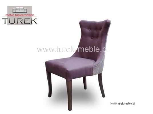 Krzesło K1  - kliknij aby zobaczyć