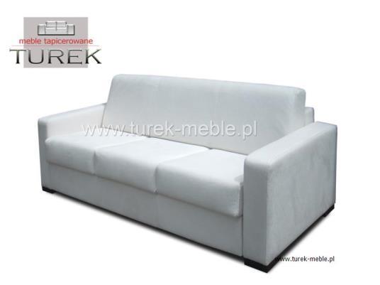 Sofa Madera  - kliknij aby zobaczyć